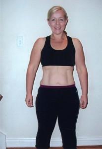 2FG-Challenge-Carolyn-February-07-2-206x300
