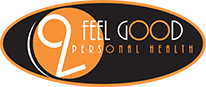 2 Feel Good Personal Health